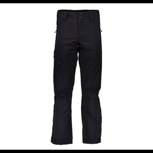 Obermeyer Men's Force Ski Pant